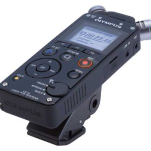 Olympus Digital Recorder LS-14