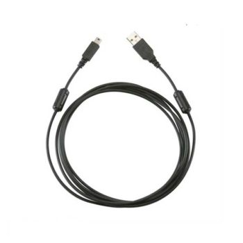 Olympus KP-21 USB Cable