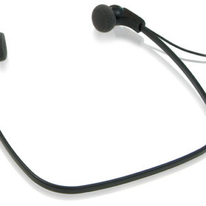 Philips Transcription Headset Stereo | Raltone