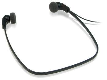 Philips Transcription Headset Stereo   Raltone