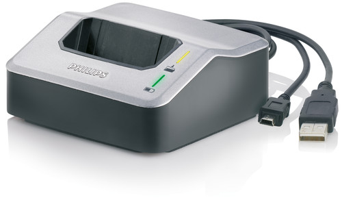 Philips Docking station for DPM3 series | Raltone