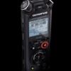 LS-P2 Hi-Res Audio Recorder from Olympus