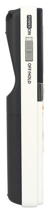 Olympus digital recorder VN-7800