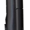 Digital Voice Recorder VP-10