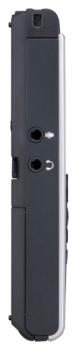 Digital Voice Recorder WS-852